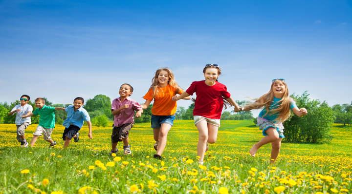 4 jeux de plein air à faire soi-même pour les enfants - Blog La Foir'Fouille - DIY
