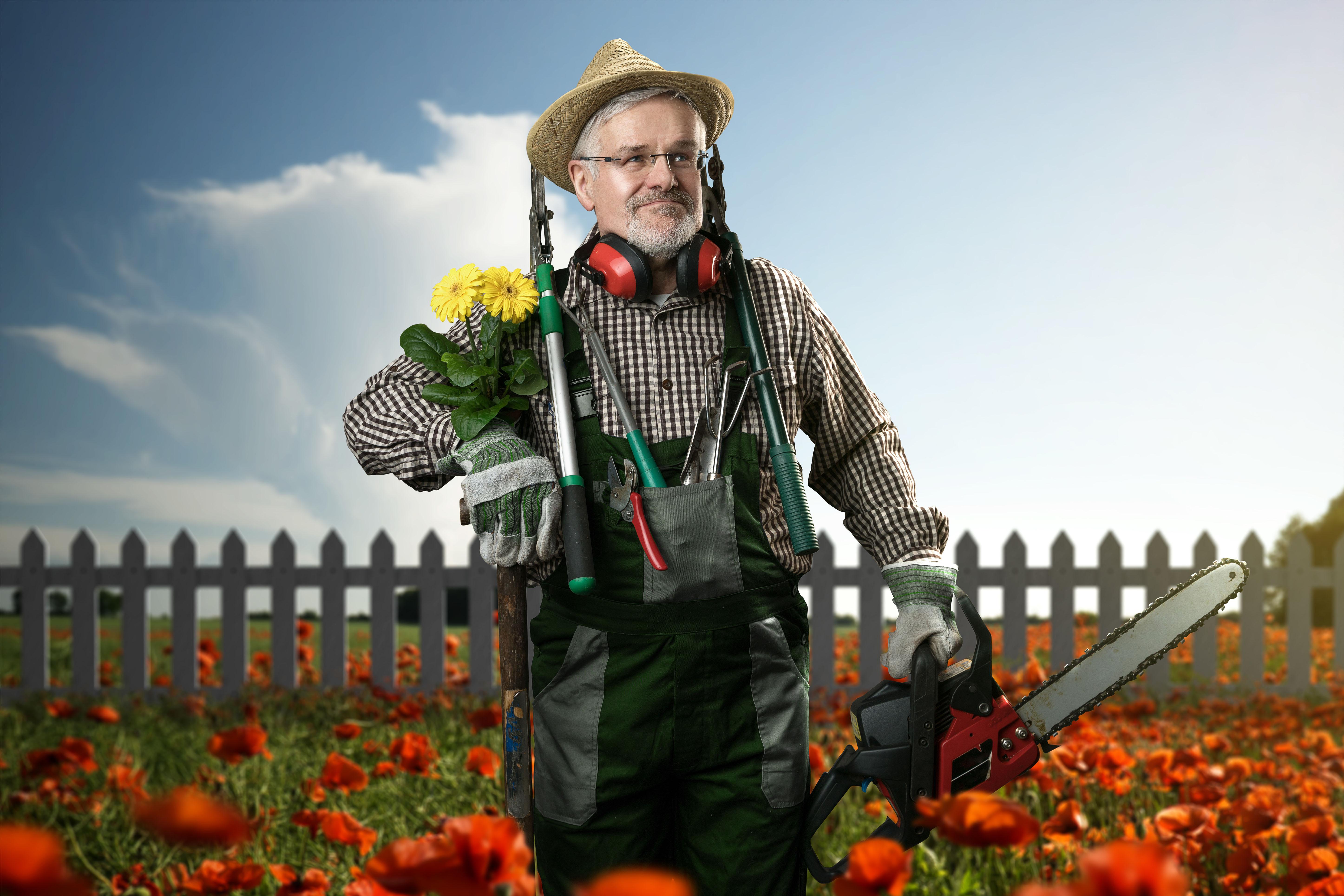 Jardinier - Conseils : Les essentiels de jardinage
