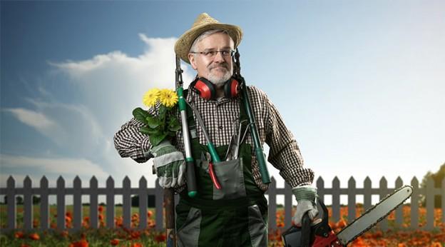 Les essentiels de jardinage - Conseils - Jardinier