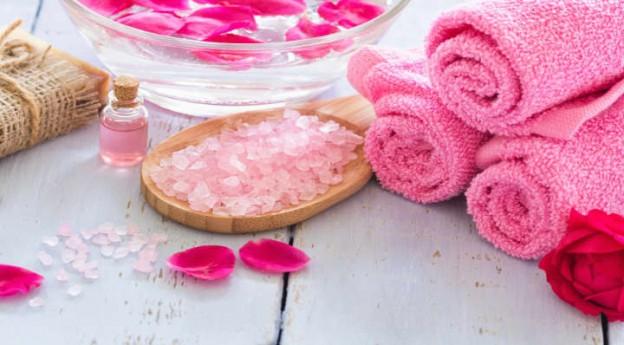 DIY - Blog La Foir'Fouille - 4 cadeaux bien-être à faire soi-même pour la fête des mères