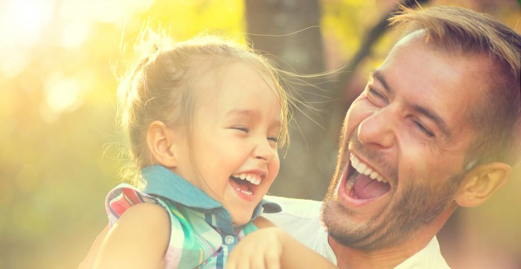 Joyful father - On adore - Les indispensables pour profiter de son jardin