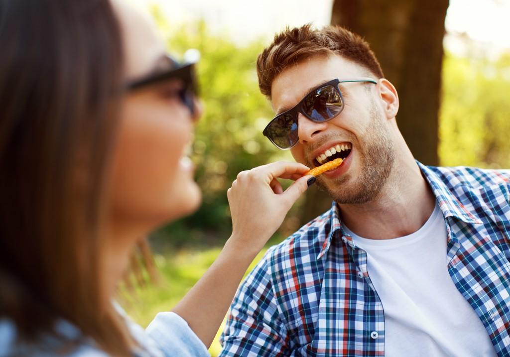 Les indispensables pour une frite de qualité - Conseils - Having fun