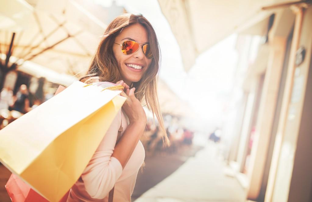 Bag - Conseils - Bien s'équiper pour les soldes d'été