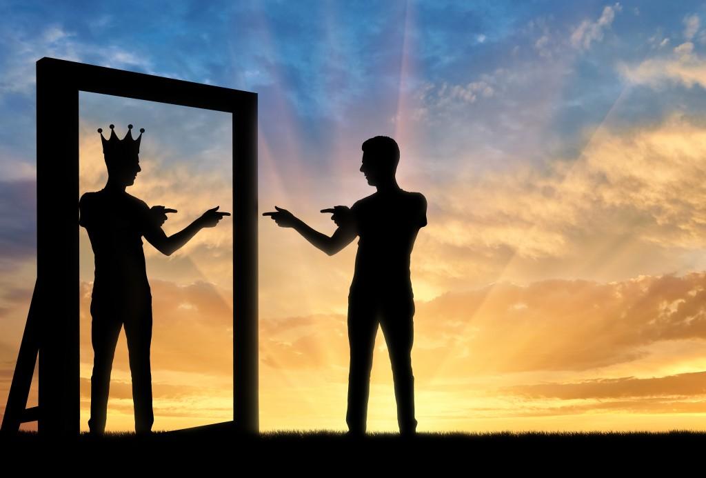 King - Plus de style - Les meilleurs miroirs pour la maison