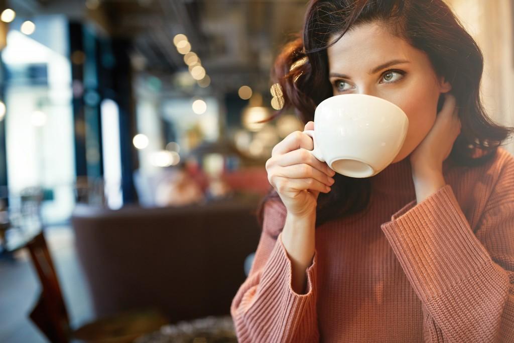 Café - Conseils - Bien s'équiper pour les soldes d'été