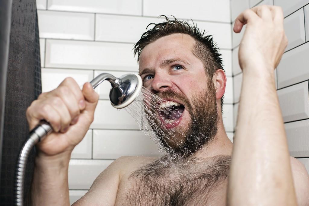 Doulche vita - On adore - Réduire la facture d'eau