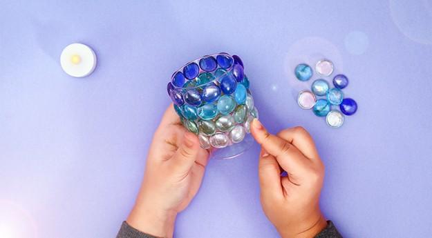 DIY : 3 façons simples de décorer vos pots
