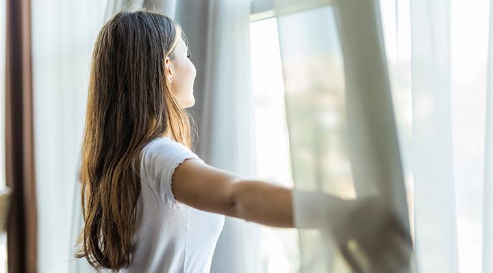Ouvrir - Guide d'achat - Comment choisir son ventilateur