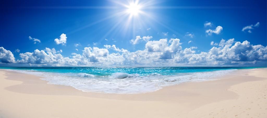 Beaaaach - On adore - Ces 5 accessoires qui révolutionnent la plage !
