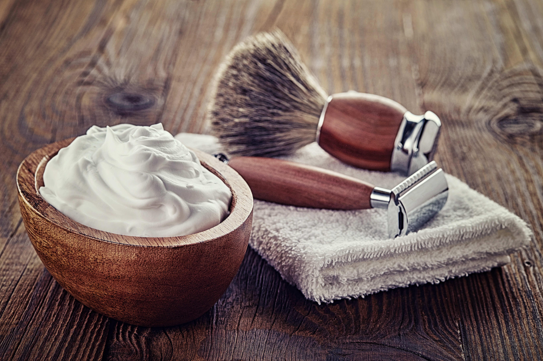 DIY - Blog La Foir'Fouille - 3 cadeaux de fête des pères à faire soi-même