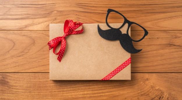 DIY: 3 cadeaux de fête des pères à faire soi-même
