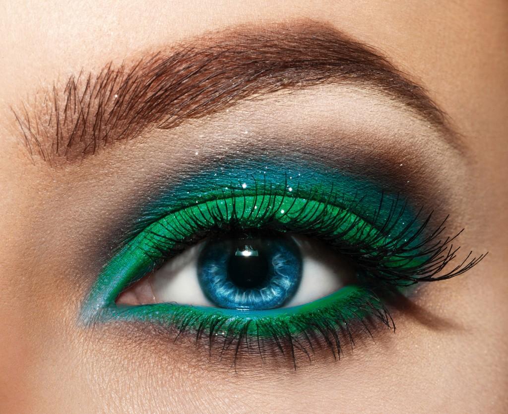ART - On adore - Les bons plans make-up !