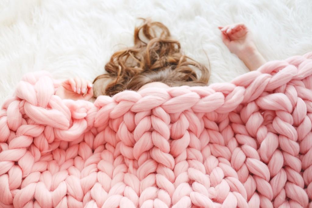 Dormiiiiiiir - Conseils - Je vois la chambre en rose