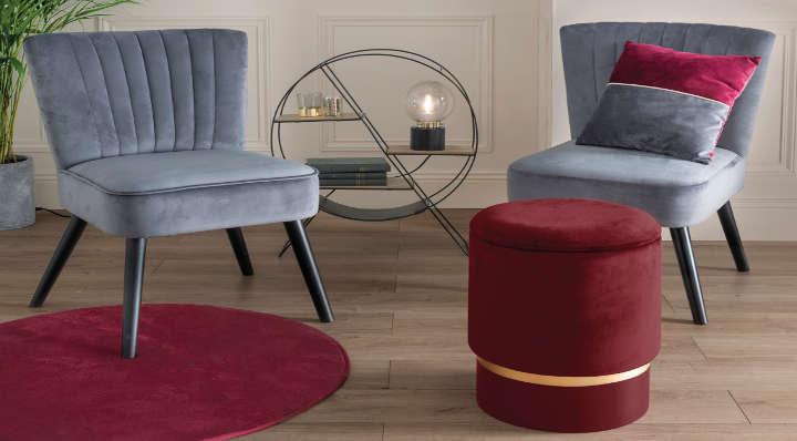 Blog La Foir'Fouille - Style - Le style Art Déco