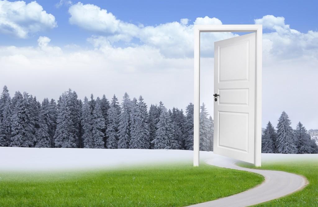 Love is an open dooooor - Conseils - Nos conseils pour bien vivre le changement d'heure