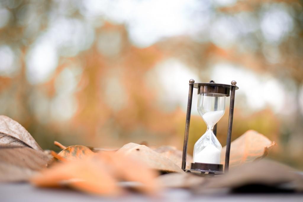 Nozdormu - Conseils - Nos conseils pour bien vivre le changement d'heure