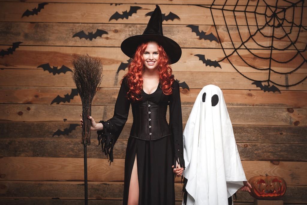Witchcraft - DIY - Fabriquer ses propres bonbons sanglants