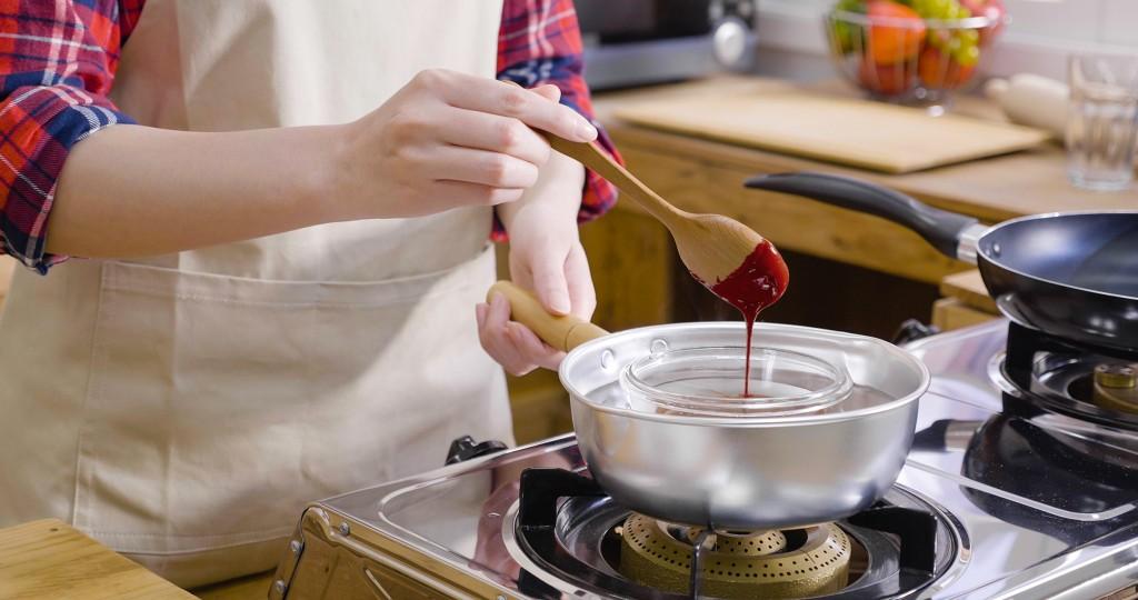 DIY - Fabriquer ses propres bonbons sanglants - Djus drein, djus down