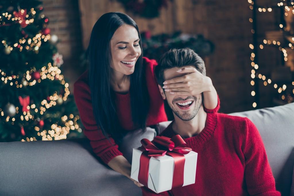 Foir'Fouille present - On adore - 30 cadeaux pour gâter ses proches à Noël (édition 2019)