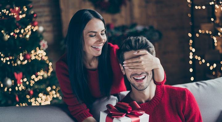 Wahou ! -On adore - 30 cadeaux pour gâter ses proches à Noël (édition 2019)