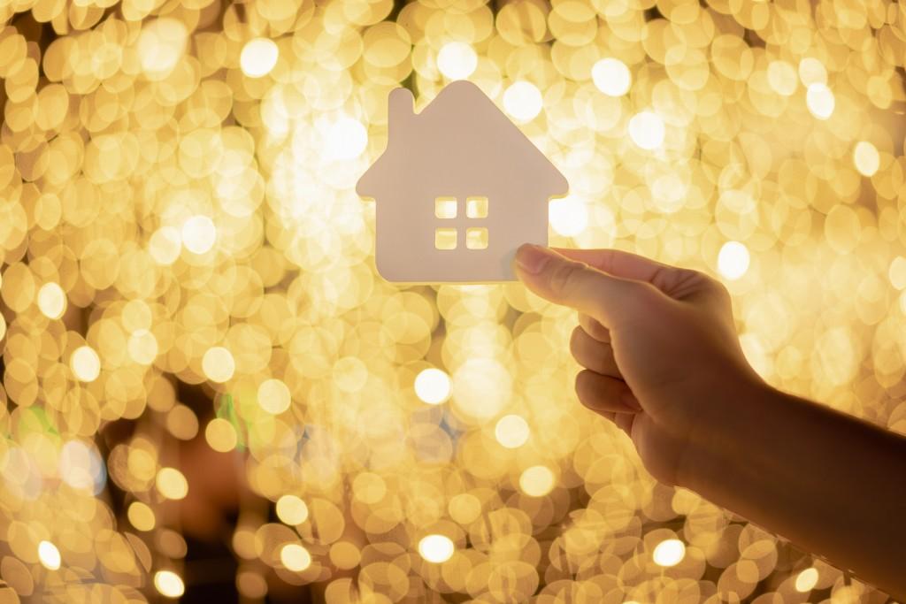 Foyer - On adore - La Fête des Lumières à la maison
