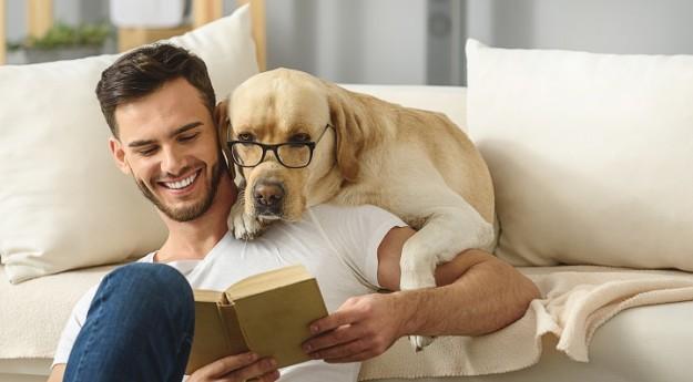 On adore : En hommage à la lecture !