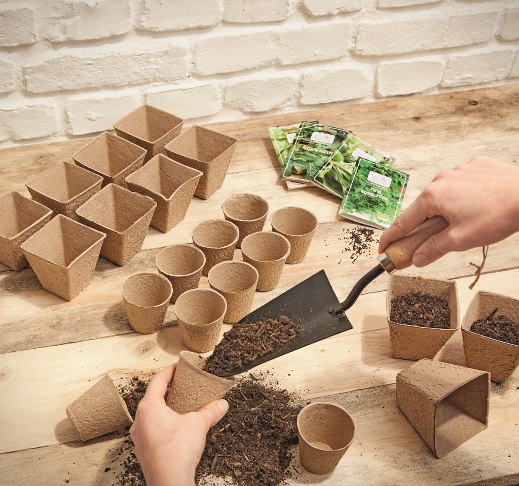 blog foirfouille - on adore - ces outils de jardinage pratiques auxquels on ne pense pas forcement