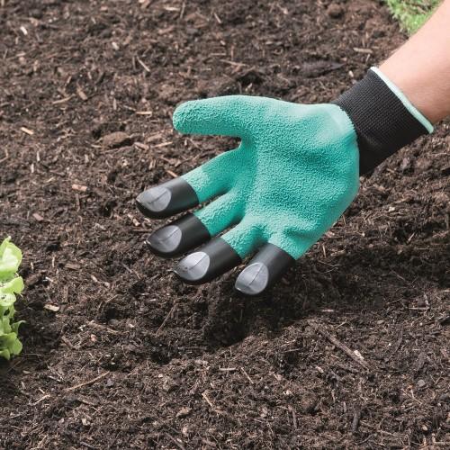 griffes_blog_foirfouille_marques_cultiva_moorea_outils_de_jardinage_pratiques
