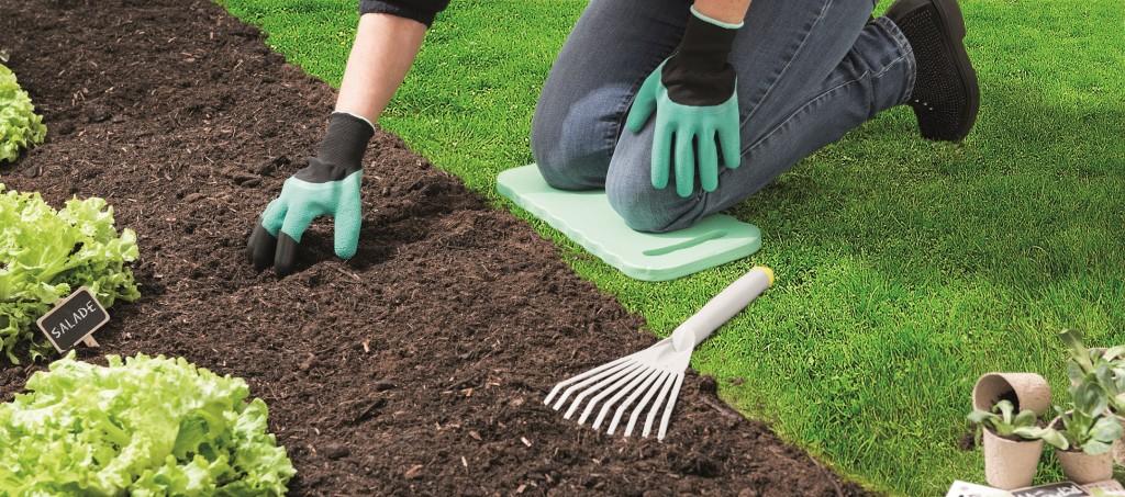 blog_foirfouille_marques_cultiva_moorea_outils_de_jardinage_pratiques