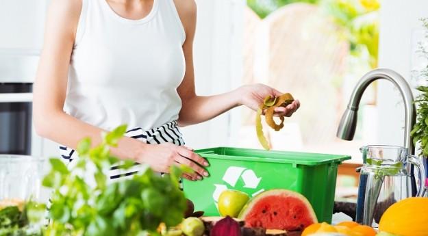 Conseils : Comment faire son compost ?