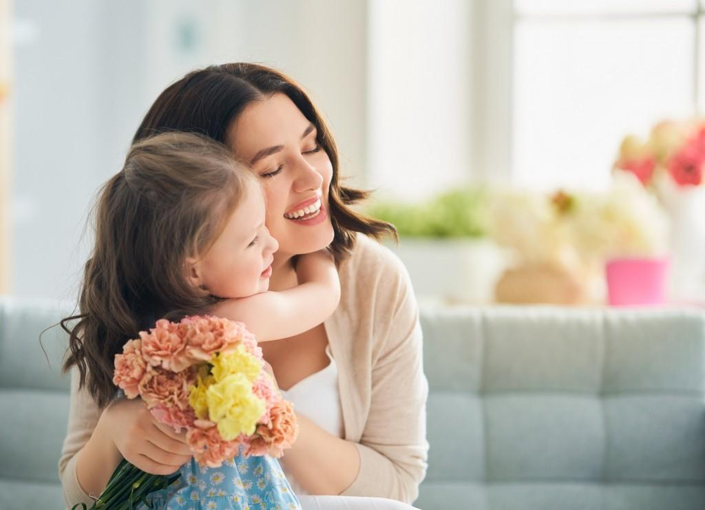 Blog_FoirFouille_cadeaux_touchants_pour_la_fête_des_mères