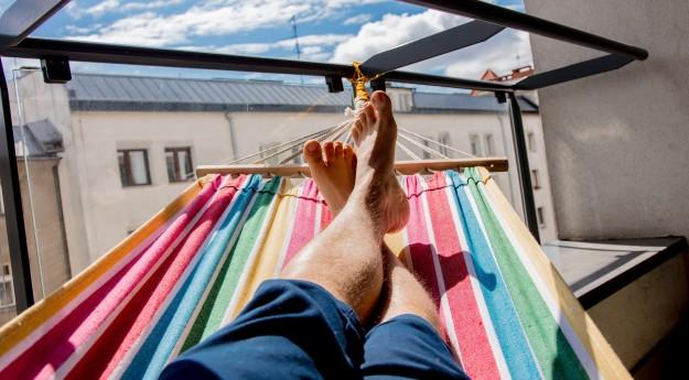 Conseils : Comment aménager un balcon ?