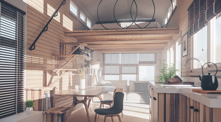 Blog _Plus_de_Style_Le_phénomène_Tiny_House