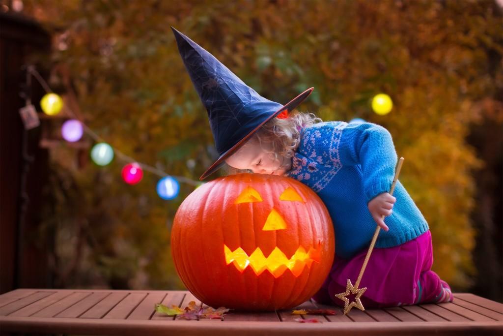 Jeux_Halloween_enfant