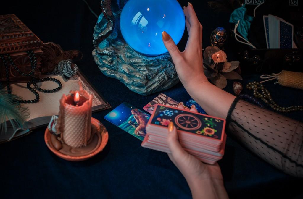 Halloween_tarot_mysticisme