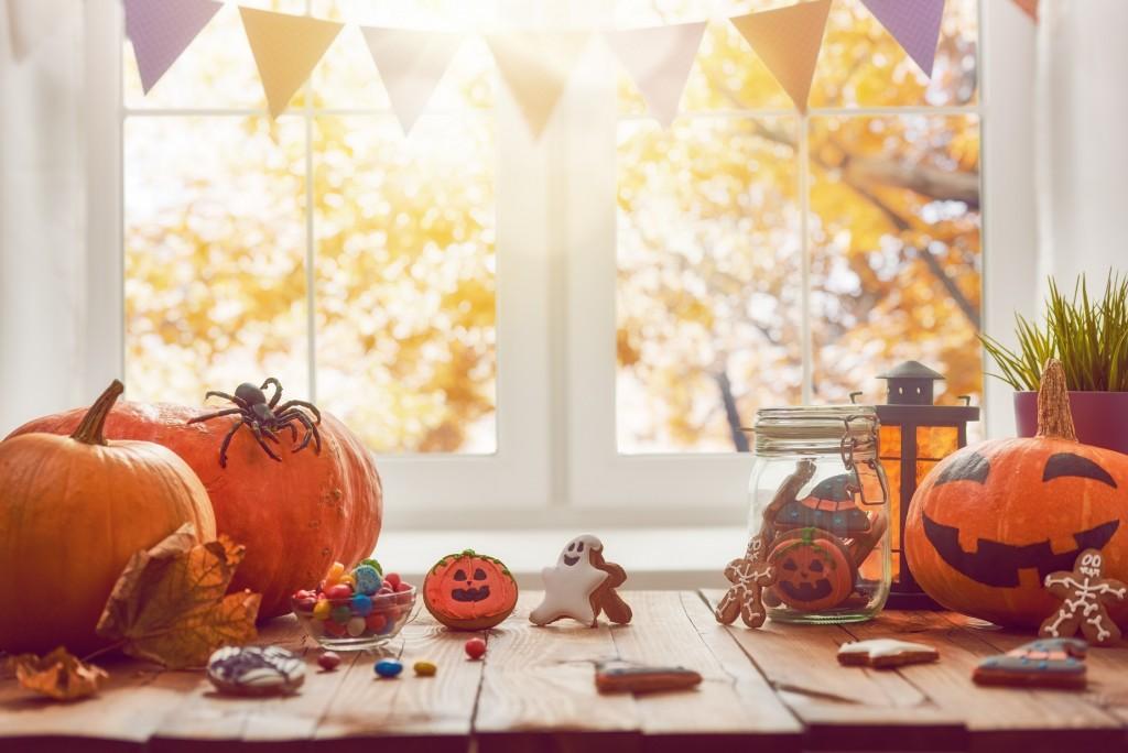 Blog_Foir'Fouille_Halloween_Covid