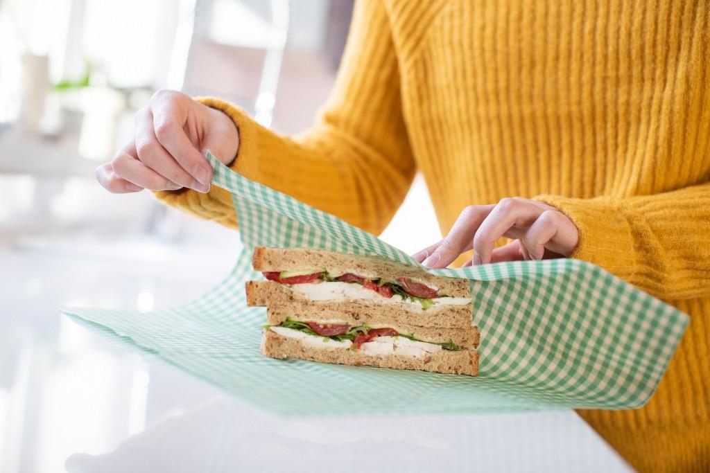 blog_film-alimentaire-réutilisable-foirfouille-sandwich