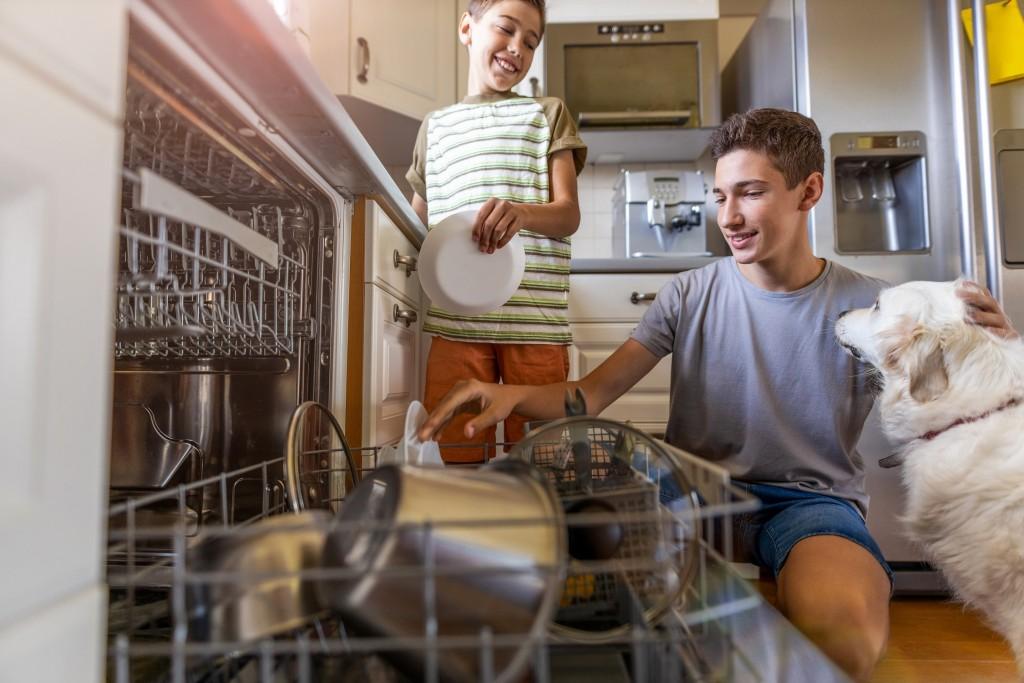 blog_film-alimentaire-réutilisable-lave-vaisselle
