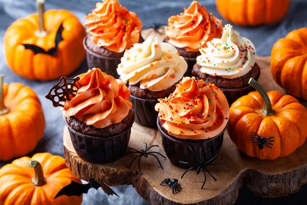 Recettes_Halloween