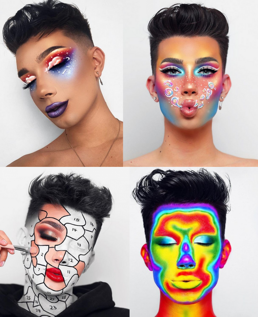 blog-foirfouille-inspiration-instagram-maquillage-halloween3