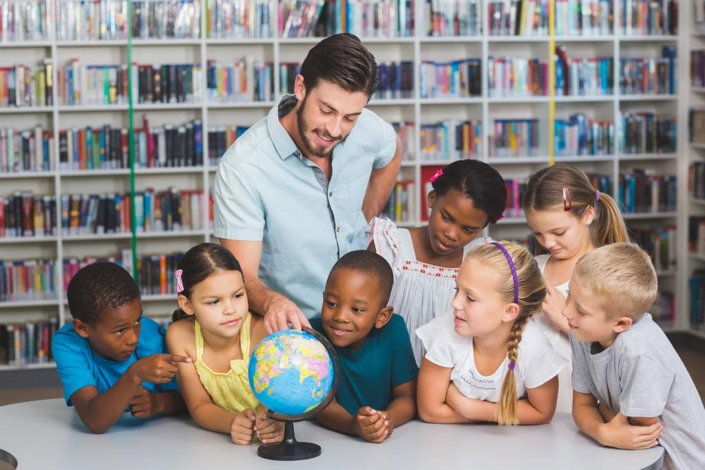 foirfouille blog journee des enseignants