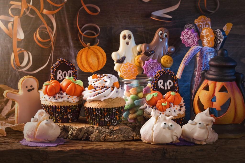 sucrecries_halloween