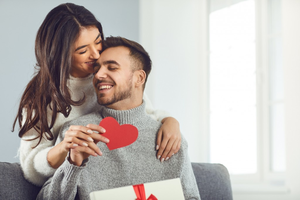 La FoirFouille Blog Offrir un cadeau de St Valentin en 2020