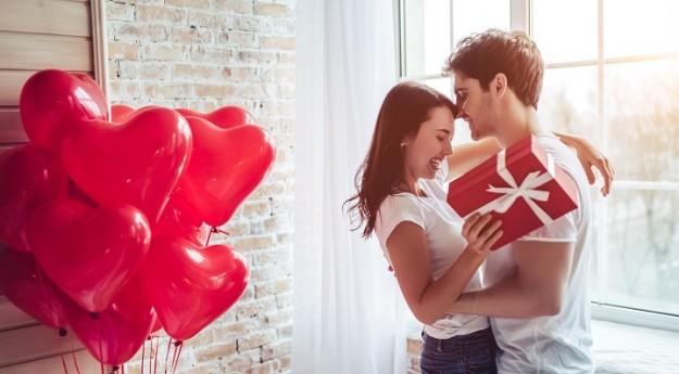 Conseils – Qu'offrir à la Saint Valentin cette année ?