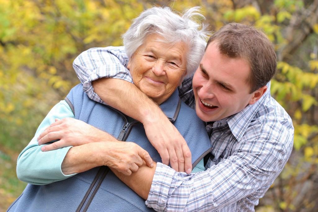 Qu'offrir à la fête des grands-mères - Foir'Fouille 1