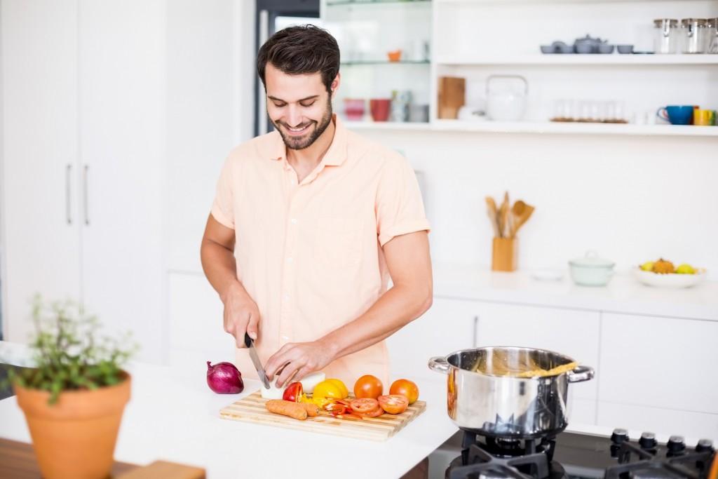 Blog FoirFouille 10 astuces pour organiser sa cuisine 10