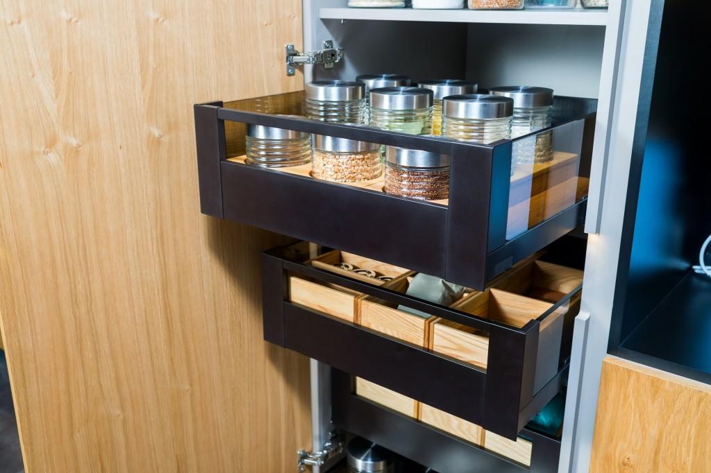Blog FoirFouille 10 astuces pour organiser sa cuisine 9