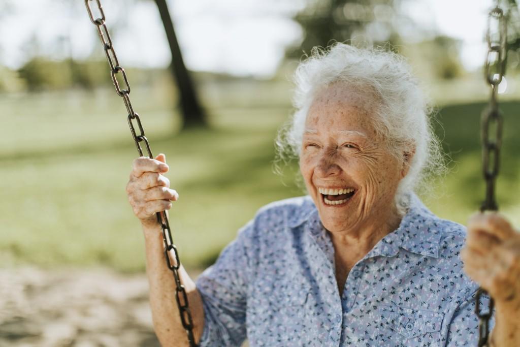 Qu'offrir à la fête des grands-mères - Blog Foir'Fouille 3