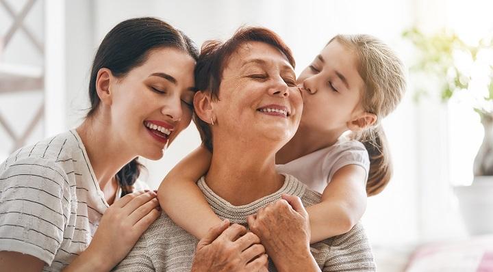 Qu'offrir à la fête des grands-mères - Foir'Fouille 6