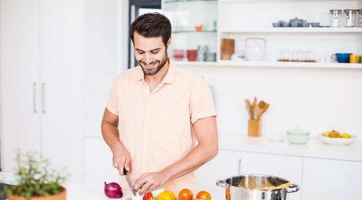 Blog FoirFouille 10 astuces pour organiser sa cuisine 1